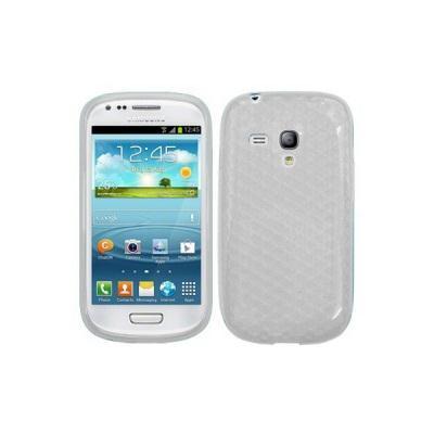 21424fdcf5f Funda gel transparente para Samsung Galaxy S3 mini i8190 - Fundas y carcasas  para teléfono móvil - Los mejores precios | Fnac