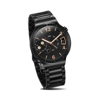 Smartwatch Huawei Active