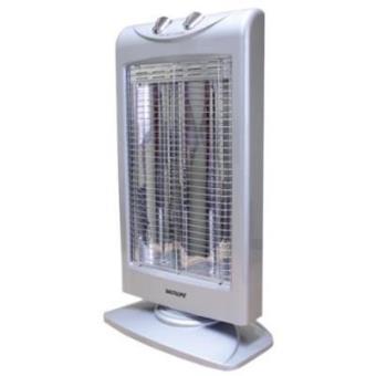 Estufa Eléctrica Bastilipo RFC-900