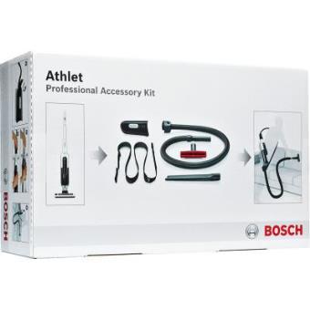 Bosch BHZPROKIT siuministro para aspiradora
