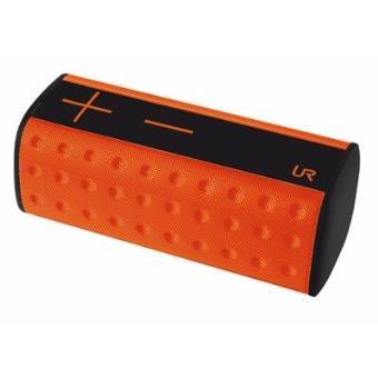 Trust Bluetooth, Micro-Usb, 3.5 mm