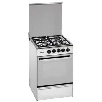 Cocinas a gas natural precios free cocinas de gas butano online cocinas gas butano hotpoint - Cocina de gas precios ...