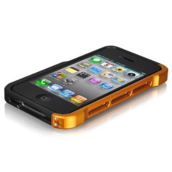 fnac funda iphone 4s