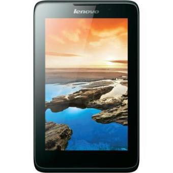 Lenovo IdeaTab A7-40 8GB Negro - Tablet PC