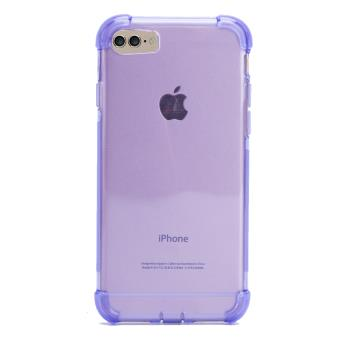 carcasa gel iphone 7