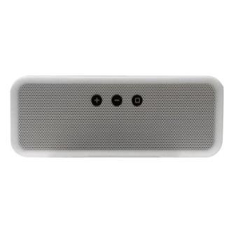 Altavoces portátiles Maxell MXSP-BT03