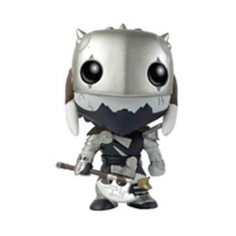 Funko POP! Magic: Garruk Wildspeaker