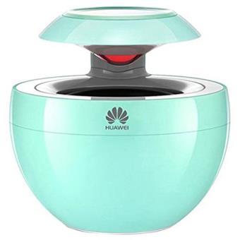 Huawei Bluetooth Speaker AM08 verde