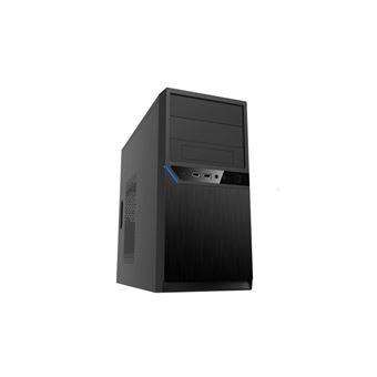 Pc Office Joybe M660i5 Con Intel Core i5 9400 2,90 GhZ, 8Gb,Ssd 480 Gb,Grabadora DvD,Intel Uhd 630