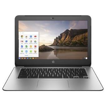 Ordenador PC portátil HP Chromebook 14 G3