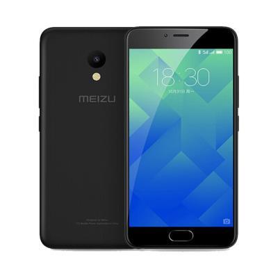 Smartpone Meizu M5 5,2&quot;&quot;<Br>