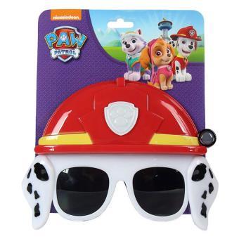 e49094957c Gafas sol Patrulla Canina paw Patrol Marshall Mascara, Gafas de sol, Los  mejores precios | Fnac