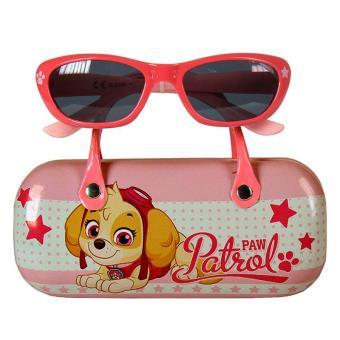 79017613e9 Gafas sol Patrulla Canina paw Patrol Skye Funda, Gafas de sol, Los mejores  precios | Fnac
