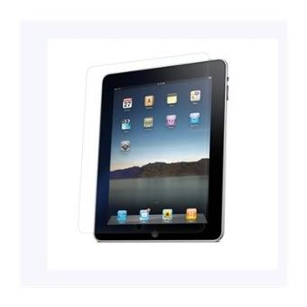 iPad 2, iPad 3, iPad 4 Screen Protector