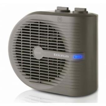 Calefactor Termoventilador Taurus Tropicano 2.5