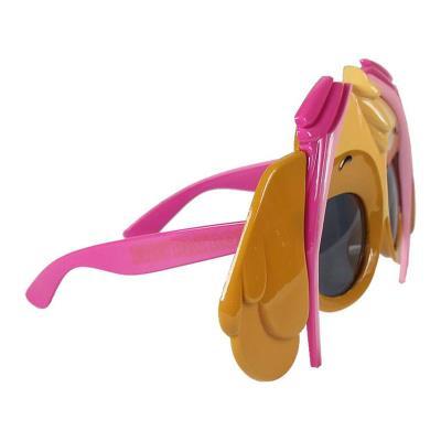 7c0c8370b6 Gafas sol Patrulla Canina paw Patrol Skye Mascara, Gafas de sol, Los  mejores precios | Fnac