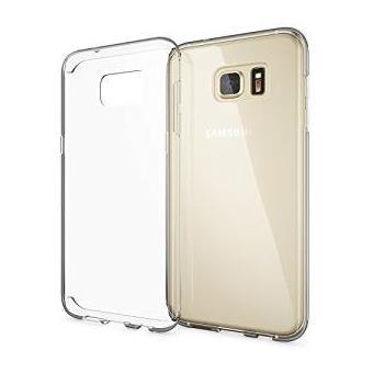 9ae0e49d735 Funda de Silicona Premium Para Samsung Galaxy Note 7 - Fundas y carcasas  para teléfono móvil - Los mejores precios | Fnac