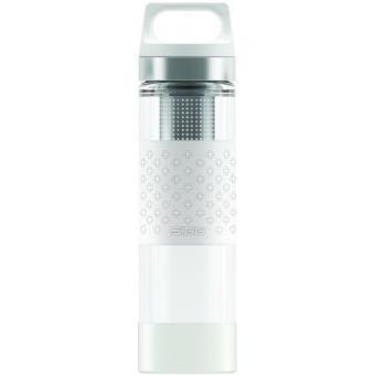 Bidón / botella de agua, SIGG 8539.40