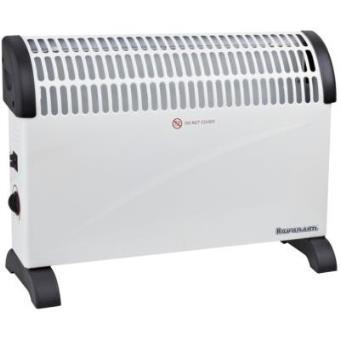 Calefactor Ravanson CH-2000M