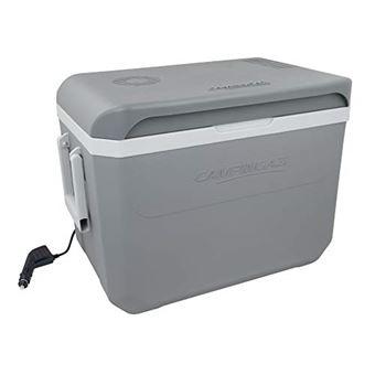 Nevera portátil, Campingaz Powerbox Plus, 36L