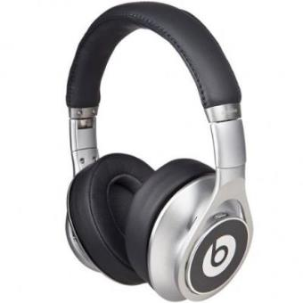 Auriculares Beats by Dr. Dre Executive