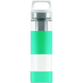 Bidón / botella de agua, SIGG 8555.70