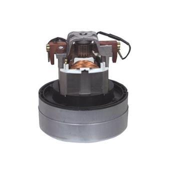 Motor Para Aspiradora Universal - Fixapart