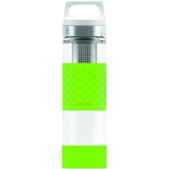 Bidón / botella de agua, SIGG 8555.80