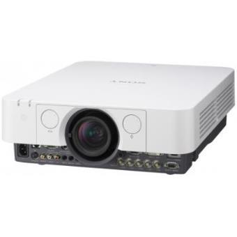 Sony VPLFH31 videoproyector
