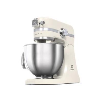Robot de cocina multifunción Electrolux EKM 4100