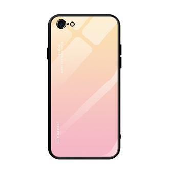 Cristal templado LMobile para Apple Iphone 7/Iphone 8