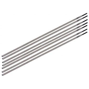 Electrodos Ferm, 2,6 mm 5 kg, WEA1014