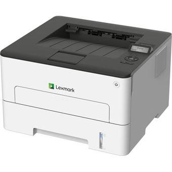 Impresora láser Lexmark B 2236DW