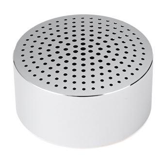 Altavoz Inalámbrico Bluetooth Xiaomi Mi Mini Speaker Bluetooth 4.0? Plata