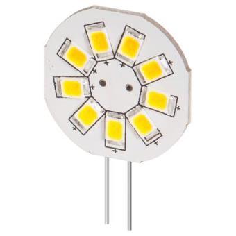 Lámpara / Bombilla  Wentronic 30591 lámpara LED
