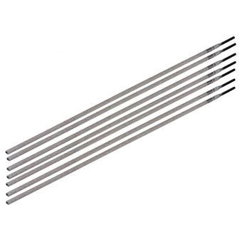Electrodos Ferm, 3,2 mm 5 kg, WEA1015