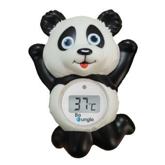 Termómetro de baño digital panda B400350