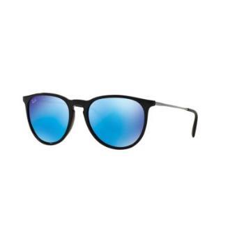 c4dc578da1 Gafas de sol Ray-Ban RB4171ERIKA - 601/55 calibro 54, Gafas de sol, Los  mejores precios | Fnac