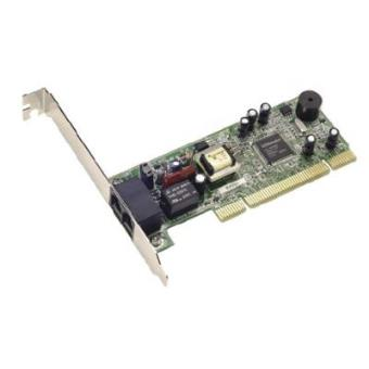 Módem US Robotics 56K OEM PCI Voice Faxmodem