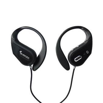 42f438ee0 Auriculares Bluetooth Para Deporte - Auriculares - Los mejores precios |  Fnac