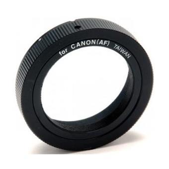 Anillo Para Camara Canon Reflex 35mm, Celestron