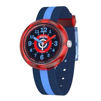 f302af37a11a Reloj Cadete FPNP040 - Reloj Mujer Moda - Los mejores precios