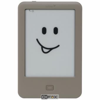 Tolino Page E-Reader