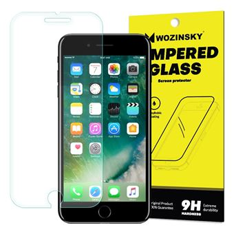 Cristal templado LMobile para Apple Iphone 7/Iphone 8