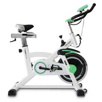 Bicicleta spinning profesional Cecotec PowerActive