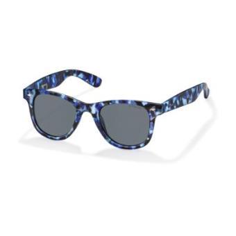 6009s Gafas 50 Pld Mseasonal De Calibro Sol Polaroid Prk kOTXPZiu