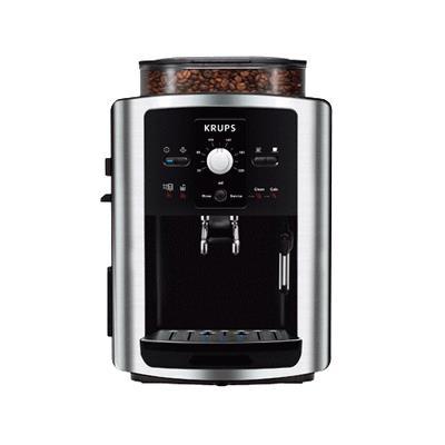 Krups EA8010PE cafetera eléctrica