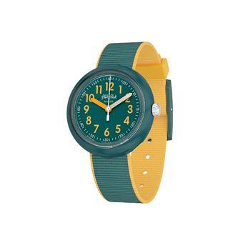 605073cd9a0d Reloj Cadete FPNP048 - Reloj Mujer Moda - Los mejores precios