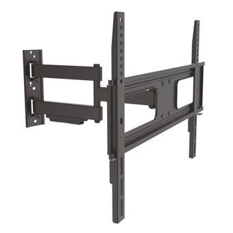 Tooq Lp6070tnb Soporte Para Televisores de 37 a 70 Color Negro