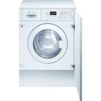 Lavadora secadora Balay 3TW776B